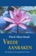 Thich Nhat Hanh boeken