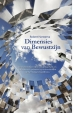 Robert Hartzema boeken