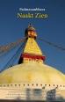Padmasambhava boeken