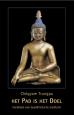 Chogyam Trungpa boeken