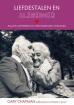 Gary Chapman, Debbie Barr, Edward G. Shaw boeken