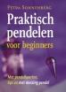 Petra Sonnenberg boeken