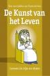 T. van Gelder, F. de Vos boeken