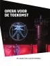 Anita Twaalfhoven boeken