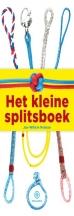 Jan-Willem Polman boeken