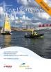 Bas Henrichs, Thom Hoff, Adelbert van Groeningen, Toni Rietveld boeken