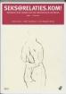 G. Conix, H. Claerhout, Annelies Ryckaert boeken