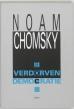 N. Chomsky boeken