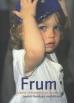Pauline Prior, Anita Frank boeken