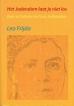 Leo Frijda boeken