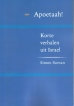 Simon Soesan boeken