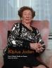 Elsbeth Struijk van Bergen, Ido Abram boeken