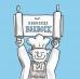 Frans Buijs boeken