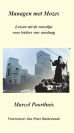 Marcel Poorthuis boeken