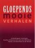 Gees Bartels, Erik van Oosterhout, Annette Timmer boeken
