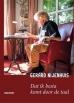 Lukas Koops boeken