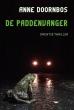 Anne Doornbos boeken