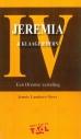 Jennie Lambers-Niers boeken