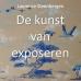 Laurence Steenbergen boeken