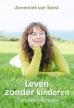 Annemiek Van Soest boeken