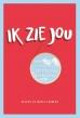 Heleen De Mooij-Lubbers boeken
