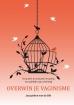 Jacqueline van de Bilt boeken