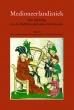 R. Jansen-Sieben, J. Janssens, F. Willaert boeken