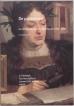 J. Tollebeek, T. Verschaffel, L.H.M. Wessels boeken
