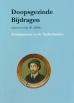 J. Bosma boeken