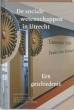 Willem Koops, H. van Rinsum, J. van Teunenbroek boeken