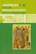 B.J.P. van Bavel boeken