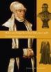 J. Kerkhoff boeken