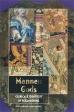 G. Ackermans, M. Monteiro boeken