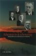 C.M. van Driel boeken