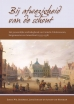 W. Gommers, Ludo Jongen, A. van Nostrum boeken