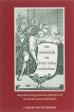 A. Frank-van Westrienen boeken