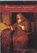 M. de Baar, J. Bloemendal, A.A. Sneller boeken