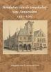 P.H.J. van der Laan, R. Bessem boeken