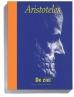 Aristoteles boeken