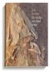 Jelle W.F. Reumer boeken