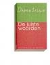 Demetrius, Dick Schenkeveld boeken