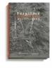 Vergilius boeken