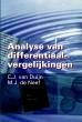 C.J. van Duijn, M.J. de Neef boeken