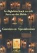 Jan C. van der Heide boeken