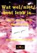 J.C. van der Heide boeken