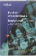 Johan Zonnenberg boeken