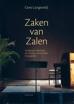 Cees BG Langeveld boeken