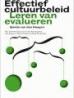 Quirijn van den Hoogen, Letty Ranshuysen, Jan Simons, Teunis IJdens boeken