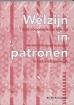 B. Kristensen, W. Dekker boeken