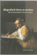 G. Prinsenberg boeken